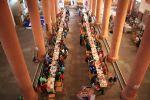 Bild 1 für Heidelberger Kinderkirchentag in der Heiliggeistkirche
