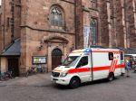 Bild 2 für Heidelberger Kinderkirchentag in der Heiliggeistkirche