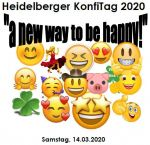Bild 0 für KonfiTag 2020 am 14.03. abgesagt!