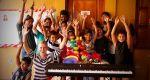 Bild 0 für Infonachmittag zum Auslandsfreiwilligendienst der Evangelischen Landeskirche in Baden