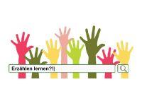 Bild 0 für Erzählen lernen?! - Regionalforum Kindergottesdienst in Heidelberg