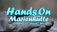 Bild 0 für Hands On Marienhütte - Du bist gefragt