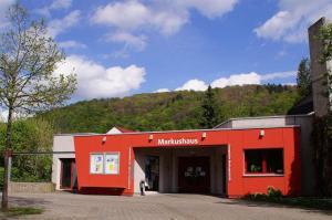 Markushaus