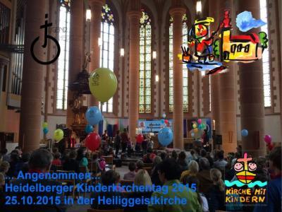 Kinderkirchentag2015-Dankeskarte